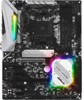 Материнская плата Asrock B450 STEEL LEGEND Soc-AM4 AMD B450 4xDDR4 ATX AC`97 8ch(7.1) GbLAN RAID+HDMI+DP